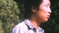 疯狂的代价 林永健青涩客串饰演赌博混混 CUT 2 竖版