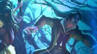 6.3 随缘风 VS 兽人之殇 专业组半决赛 2018炉石传说黄金公开赛-苏州站