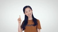 """宁波市小学语文微课视频《跟着""""an en"""",小小旅行》"""