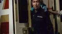 第37届香港电影金像奖,是田壮壮找回场子,还是刘德华古天乐争