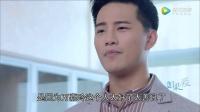 《如果, 爱》速看版第9集 万嘉玲决定离婚, 与张怡荻撕破脸