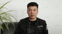 利特国际--执行董事--孙健专访