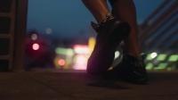 Juicy M - Fire & Ice ft. Dani Somerside