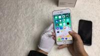 大米评测苹果X功能iphonex红色