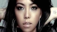 最受欢迎的5位华语女歌手,韩红上榜,最后一位无人能超越