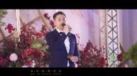 G-TalK 司仪联盟 麦显杰Kitson 婚礼主持视频