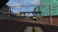 模拟火车2018 大西部铁路干线预告