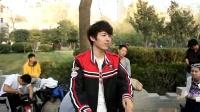 【暴强出击!!】中国街头极限健身2014年春季视频总汇