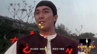 【夏一可】炉石史册:魔古人