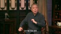 谁是中国第一个喝啤酒的人