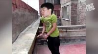 【瞎β操作】Ning王登基 LPL2017夏季赛第三周