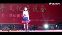 QQ空间视频_2018苗族歌曲