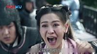 《天意》速看版第一集 韩信遭受胯下之辱