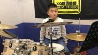 【XQ现代音乐教育】黄宏宇《回忆》