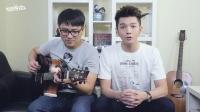 饥饿30 我挺你(特别版) - Haoren 朱浩仁