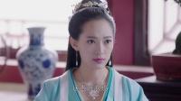 《龍鳳店傳奇 第二季》13集預告片