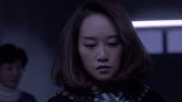 《一树桃花开》预告片_40集