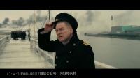 诺兰二战新片《敦刻尔克》曝全新正式预告片!年度必看!