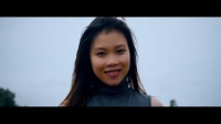 越南歌曲Cánh Đồng - D N, Nguyên Nguyễn, Karik  Video Clip