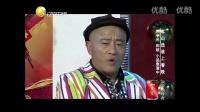 刘小光《公交车上》赵四小品搞笑大全11cd欢乐喜剧人第2季R_高清