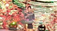 朗声僚:《高原之恋(贵州)》广西民族博物馆2013年畅享民歌决赛