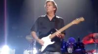电吉他Eric Clapton不可思议的吉他SOLO