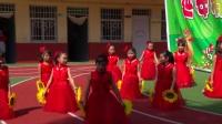 儿童舞蹈《追梦》六一节目