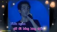 雨一直下(越南翻唱张宇歌曲)Mưa Tuyệt Vọng(越南歌名:绝望雨)演唱 阮飞雄Nguyễn Phi Hùng