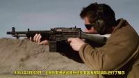 没有AR15自动步枪, 这把枪一定会成为美军的製式步枪