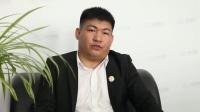 利特国际--执行董事--郭子专访