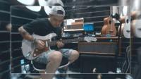[测评]Ceriatone SSS箱头和Magneto电吉他 叶老师 演示