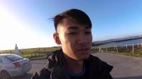 英国苏格兰高地自驾游第三天