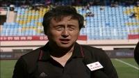 张路-陶伟的去世__是足球解说界的重大损失