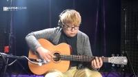 越南Ayers手工吉他 经典AS与DS全单吉他音色试听