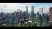 一个人一台无人机,给山城重庆拍了一部4D宣传片