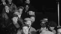 世纪未解之谜系列:神秘消失的乘客