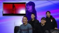 【韩流·搬运】孝琳DALLY_ ft. GRAY (MV Reaction)