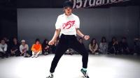 【D57职业舞者进修营】——日本导师SHOW-YA编舞《OOPS! I DID IT AGAIN》舞蹈