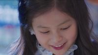 Dreamcatcher 'Full Moon' Promotion Video