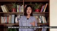 宋朝黑科技九:为什么南宋成为蒙古最难缠对手?对科技运用是关键