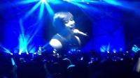 20140615CNBLUE上海演唱会-6