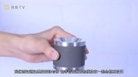 超强钕磁铁能不能吸走血液中的铁元素? 答案超乎你想象!
