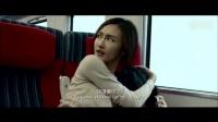 黄渤和赵又廷合作的这部电影, 不差于杨幂霍建华《逆时营救》!