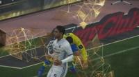 巴打Brother足球解说 实况17西甲第25轮 皇家马德里vs拉斯帕尔马斯