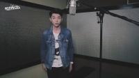 陶喆 - 找自己 【Haoren 朱浩仁(Body beatbox)】