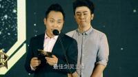 YY90058频道宣传片
