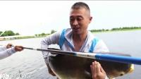 黑哥泰国巨物行纪录片《黑哥的渔乐方式》第七期