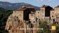 40urs托斯卡纳01:这座不被打扰的历史城镇 比罗马佛罗伦萨更迷人