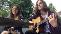 MOTIV音乐视频合辑-MOTIV Sessions-Aleras
