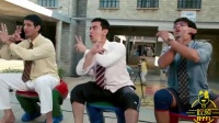 5分钟影评印度经典电影《三傻大闹宝莱坞》